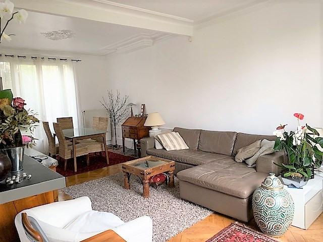 Vente maison / villa Deuil-la-barre 714000€ - Photo 4