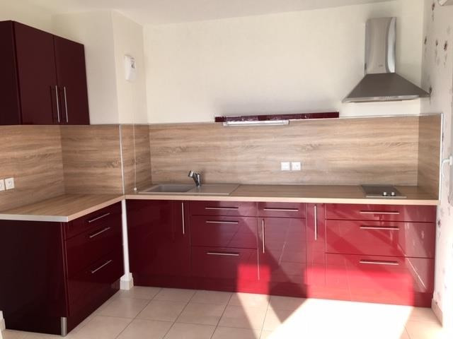 Vente appartement Chenove 145 000€ - Photo 6