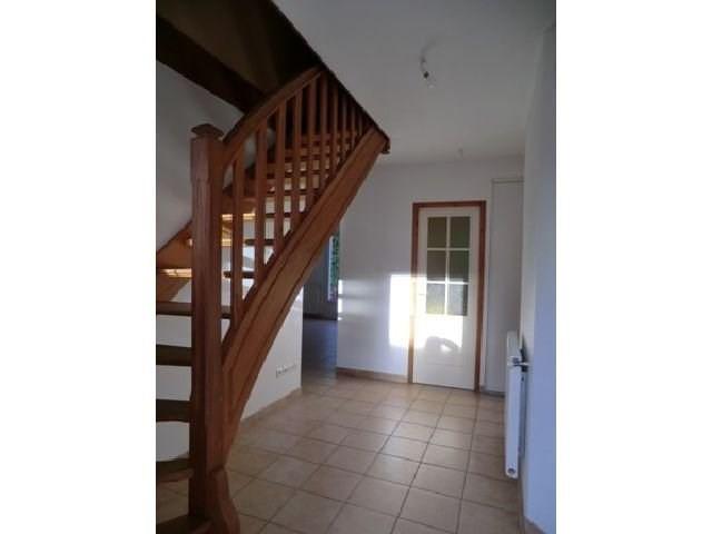 Location maison / villa Chatenoy en bresse 750€ CC - Photo 6