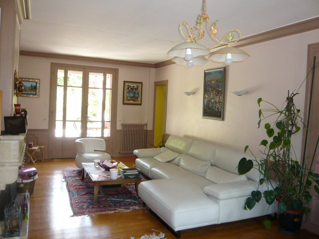 Sale house / villa Draveil 550 000€ - Picture 3