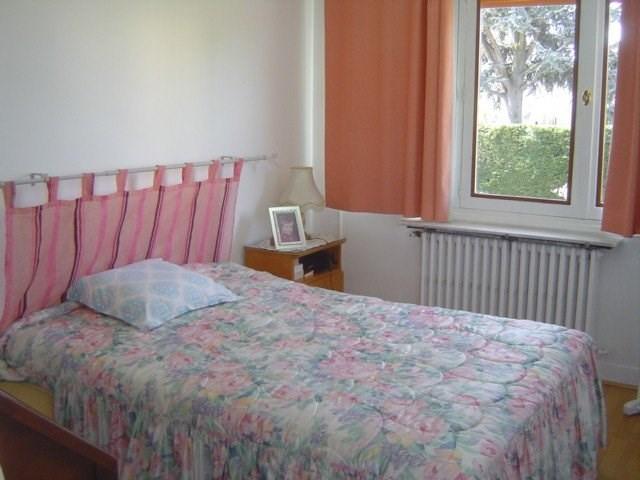 Sale house / villa Les pavillons sous bois 460000€ - Picture 7