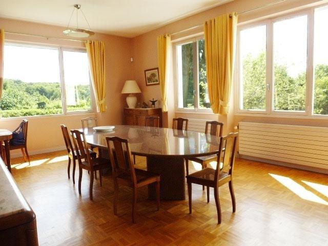 Vente de prestige maison / villa Razes 390000€ - Photo 7
