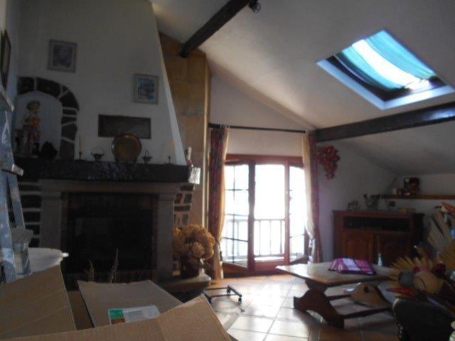 Produit d'investissement maison / villa Arudy 190000€ - Photo 4