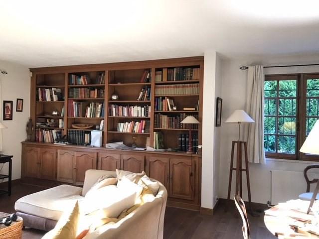 Verkauf von luxusobjekt haus Villennes sur seine 1050000€ - Fotografie 9
