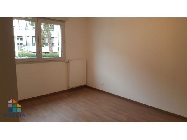 Alquiler  apartamento Chambéry 738€ CC - Fotografía 8