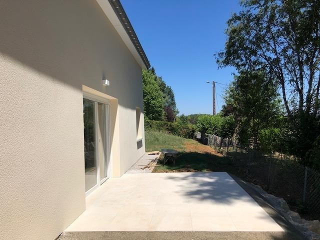 Vente maison / villa Serre les sapins 295000€ - Photo 2