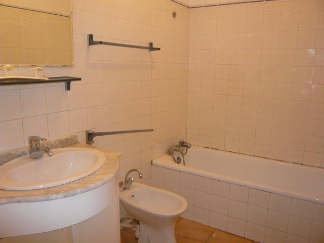 Rental house / villa Tournefeuille 1330€ CC - Picture 4