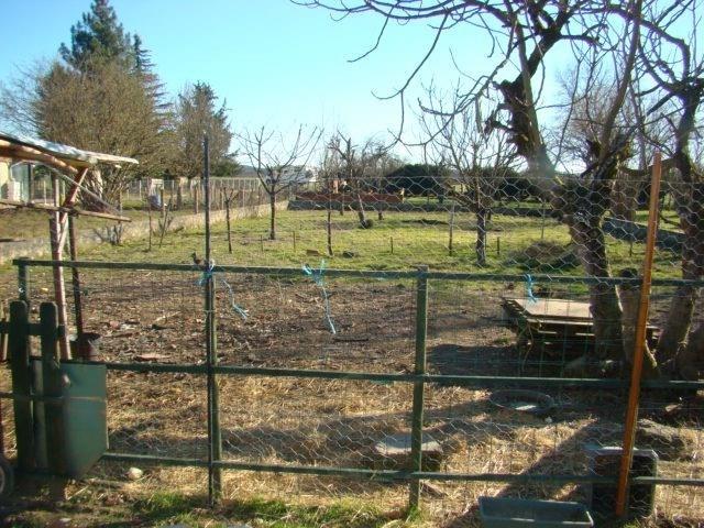 Vente maison / villa Montpon menesterol 81000€ - Photo 8