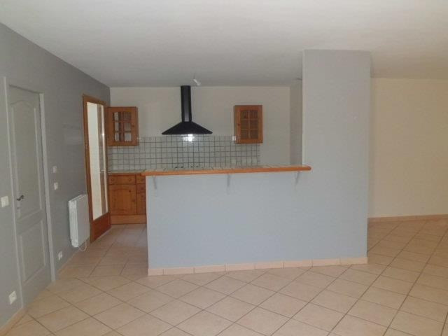 Location maison / villa Launac 815€ CC - Photo 6