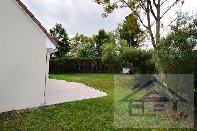 Sale house / villa Saint germain en laye 820000€ - Picture 3