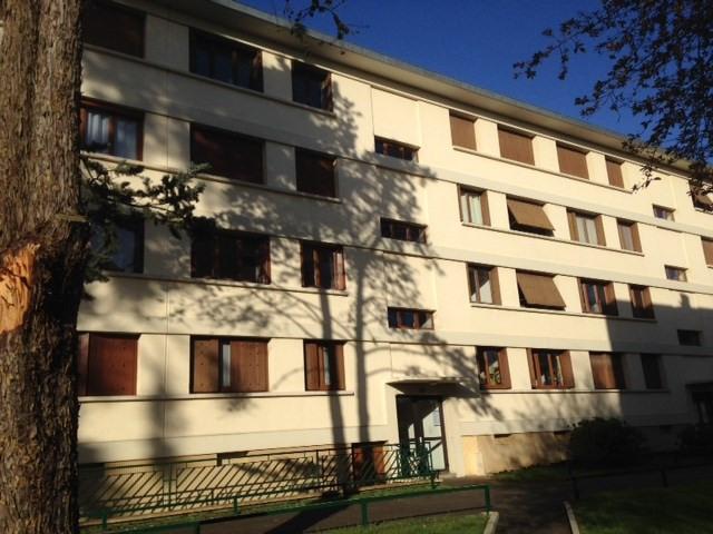 Appartement T3 de 68 m² a Saint cyr sur loire