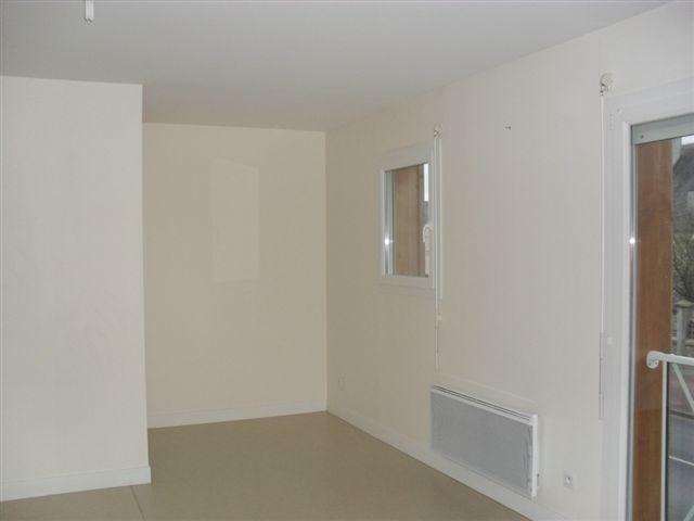 Alquiler  apartamento Carentan 376€ CC - Fotografía 2