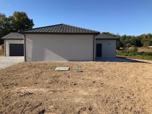 Vente de prestige maison / villa Couzeix 274000€ - Photo 4