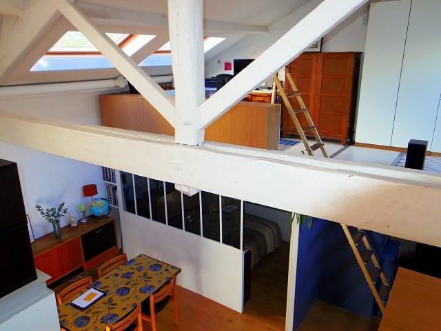 Vente appartement Vincennes 705000€ - Photo 4