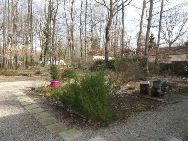 Vente maison / villa St firmin des bois 169900€ - Photo 14