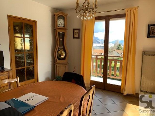 Life annuity house / villa Seyssinet-pariset 308710€ - Picture 4
