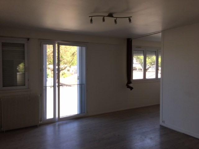 Sale apartment La rochelle 207000€ - Picture 2