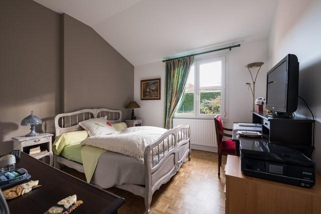 Vendita casa Fouillouse (la) 530000€ - Fotografia 12