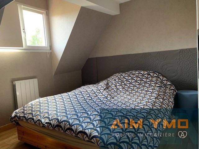 Vendita appartamento Wintzenheim 138500€ - Fotografia 3