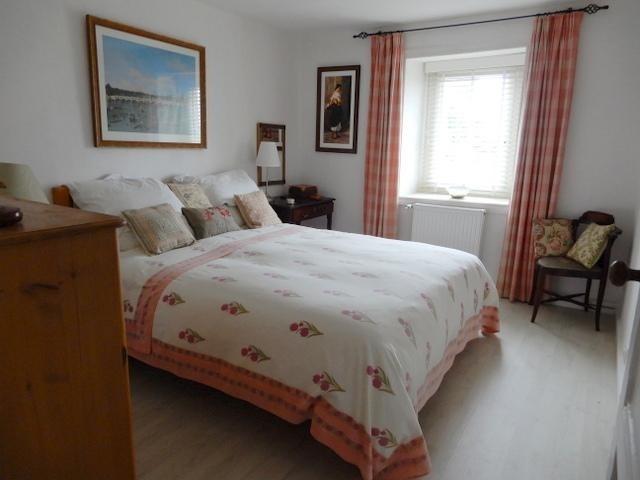 Sale house / villa Plougasnou 232000€ - Picture 11
