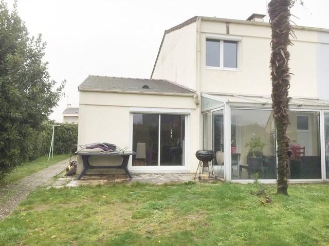 Vente maison / villa Saint etienne de montluc 227900€ - Photo 1