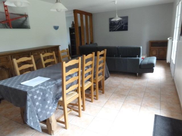 Vente maison / villa Montargis 174900€ - Photo 2