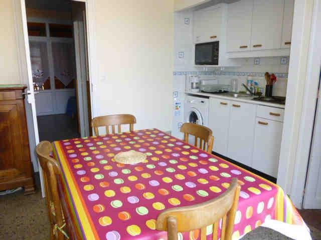 Location vacances appartement Pornichet 321€ - Photo 3