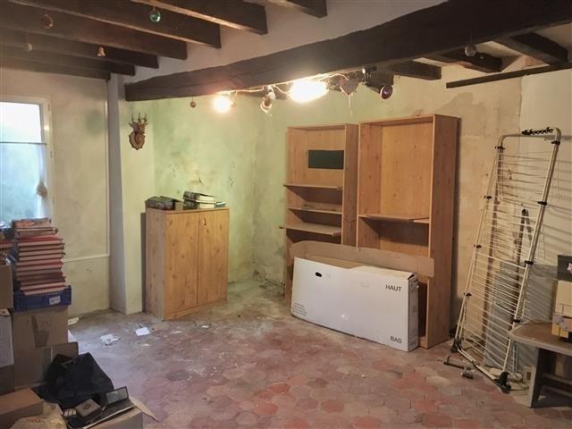 Venta  casa Lizy sur ourcq 93000€ - Fotografía 6
