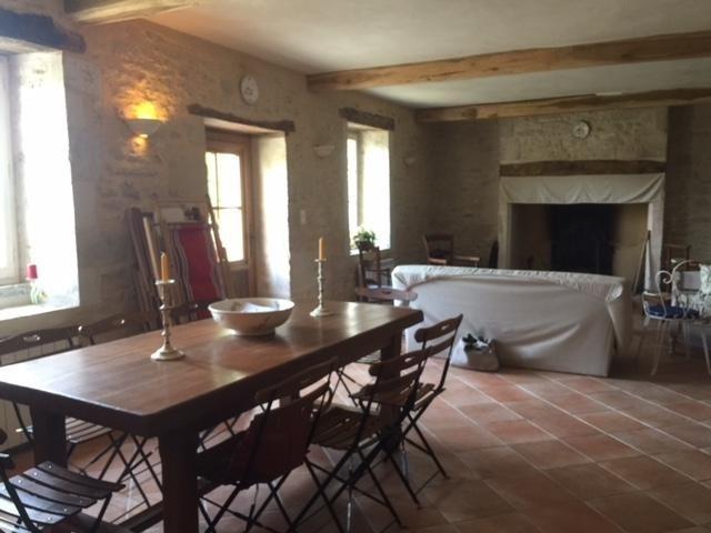Sale house / villa Allas les mines 325000€ - Picture 5