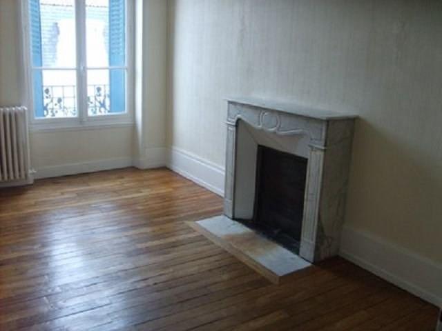 Location appartement Chalon sur saone 785€ CC - Photo 9