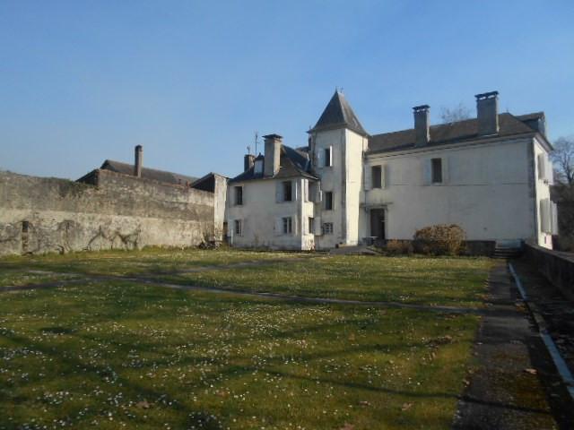 Sale house / villa Oloron sainte marie 315000€ - Picture 1