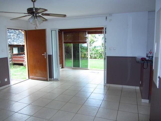 Vente maison / villa Bois de nefles st paul 315000€ - Photo 7