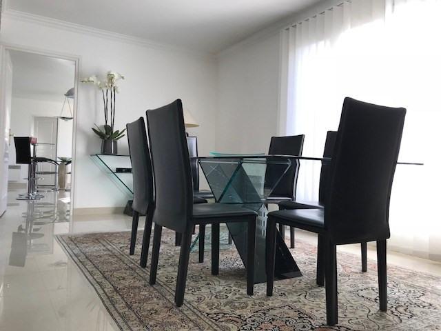 Vente maison / villa Soisy sur seine 528000€ - Photo 3