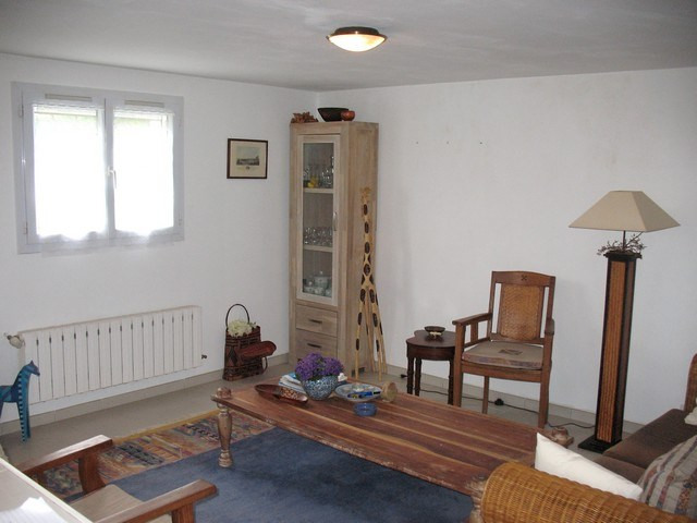 Sale house / villa Etaules 196500€ - Picture 5