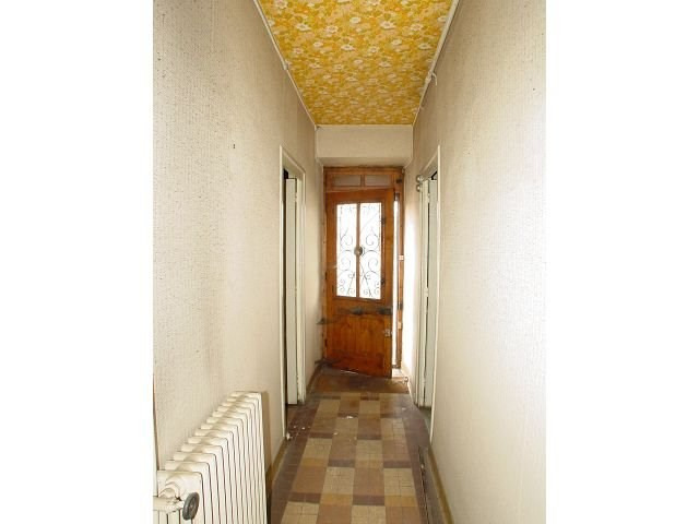 Sale house / villa Dunieres 48 900€ - Picture 2
