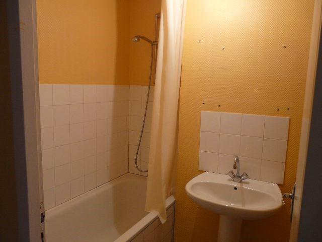 Alquiler  apartamento Saint-etienne 298€ CC - Fotografía 5