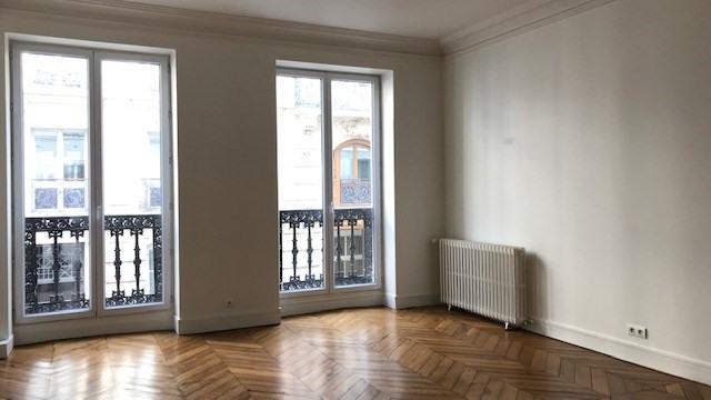 Alquiler  apartamento Paris 10ème 2838€ CC - Fotografía 3