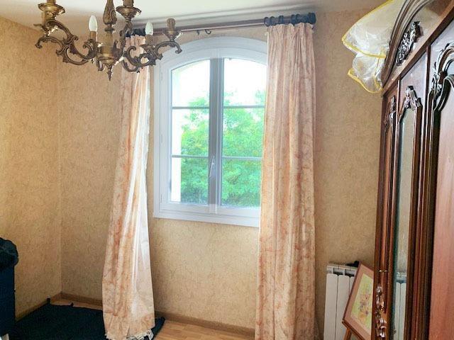 Sale house / villa Denat 265000€ - Picture 7