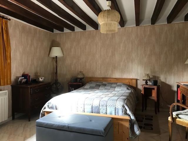 Sale house / villa Oizon 67000€ - Picture 7