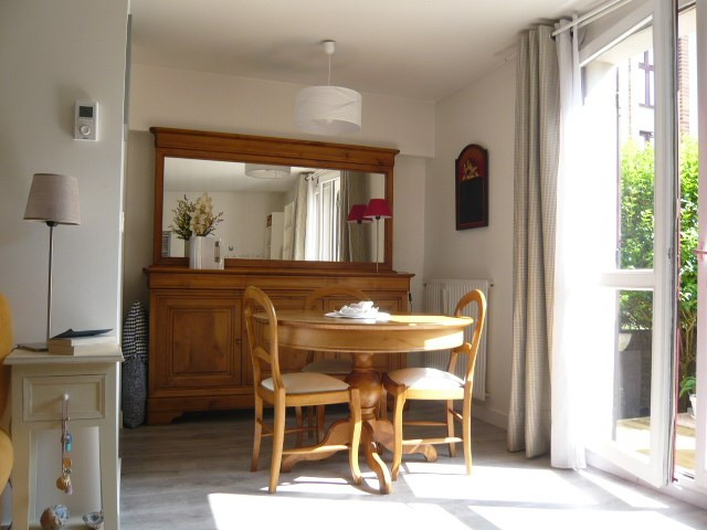 Vente appartement Etiolles 223 000€ - Photo 3