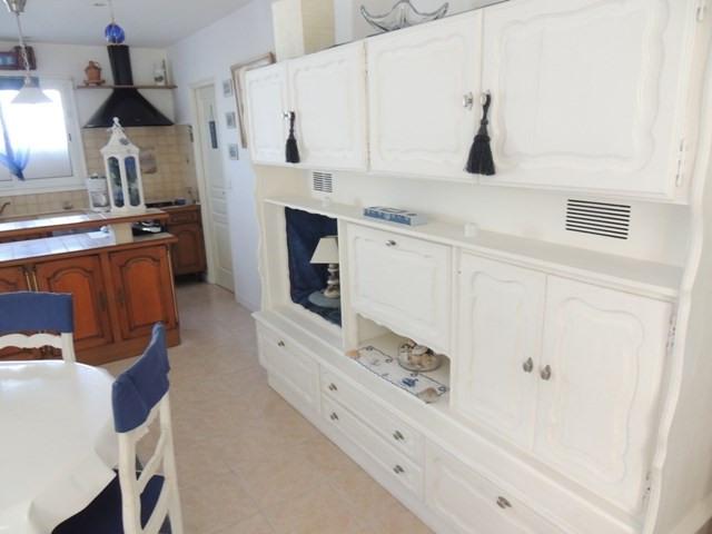 Location vacances maison / villa Vaux sur mer 390€ - Photo 8