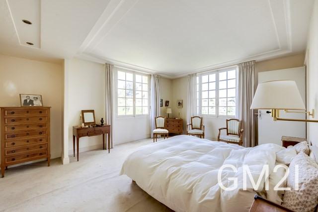 Deluxe sale house / villa Sceaux 2300000€ - Picture 14