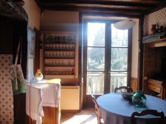 Vente maison / villa St vallier 525 000€ - Photo 14