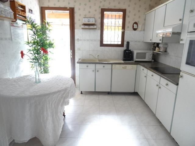Vente maison / villa Peynier 397000€ - Photo 6