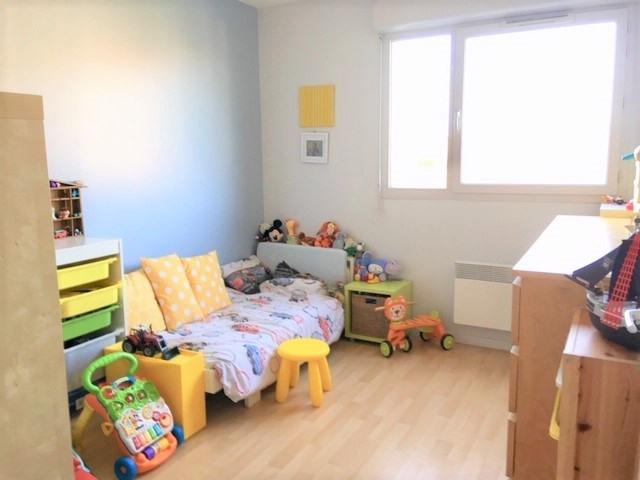 Vente appartement Rouen 280000€ - Photo 5