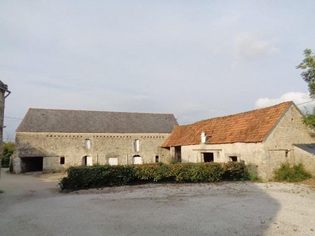 Vente maison / villa Ste mere eglise 171000€ - Photo 2