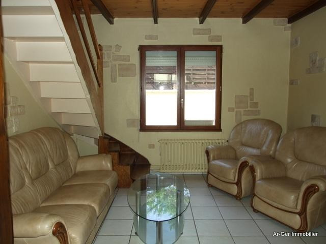 Sale house / villa Plougasnou 139100€ - Picture 4