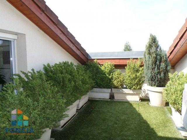 Sale apartment Bourg-en-bresse 470000€ - Picture 5