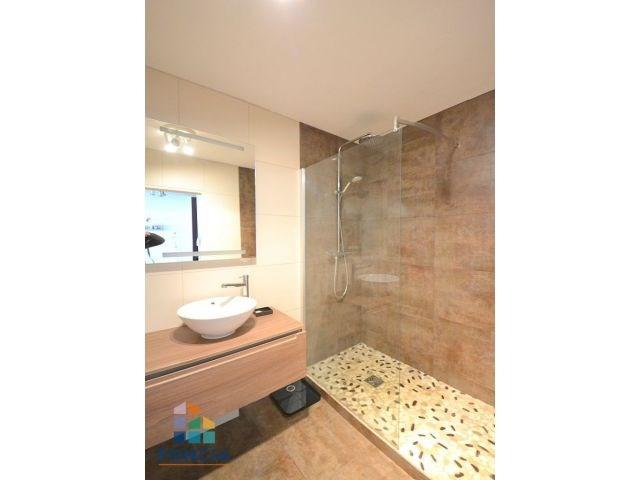 Vente appartement Suresnes 385000€ - Photo 5