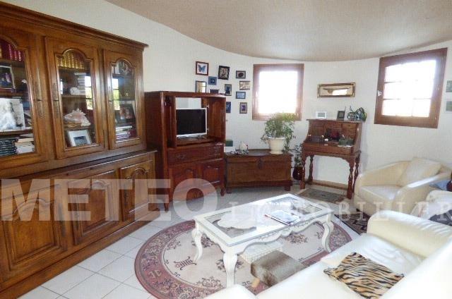 Sale house / villa La tranche sur mer 449000€ - Picture 3